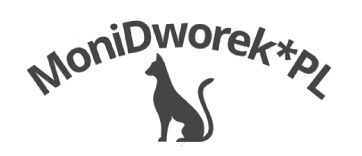 Domowa hodowla kotów bengalskich - Monidworek.pl